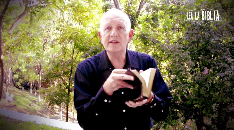 LEA LA BIBLIA: Los Dos Testamentos