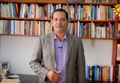 Vale La Pena Vivir: Tony Meléndez, Un Hombre Con Actitud